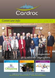 thumbnail of Bulletin CardrocJuillet 2019 – V2